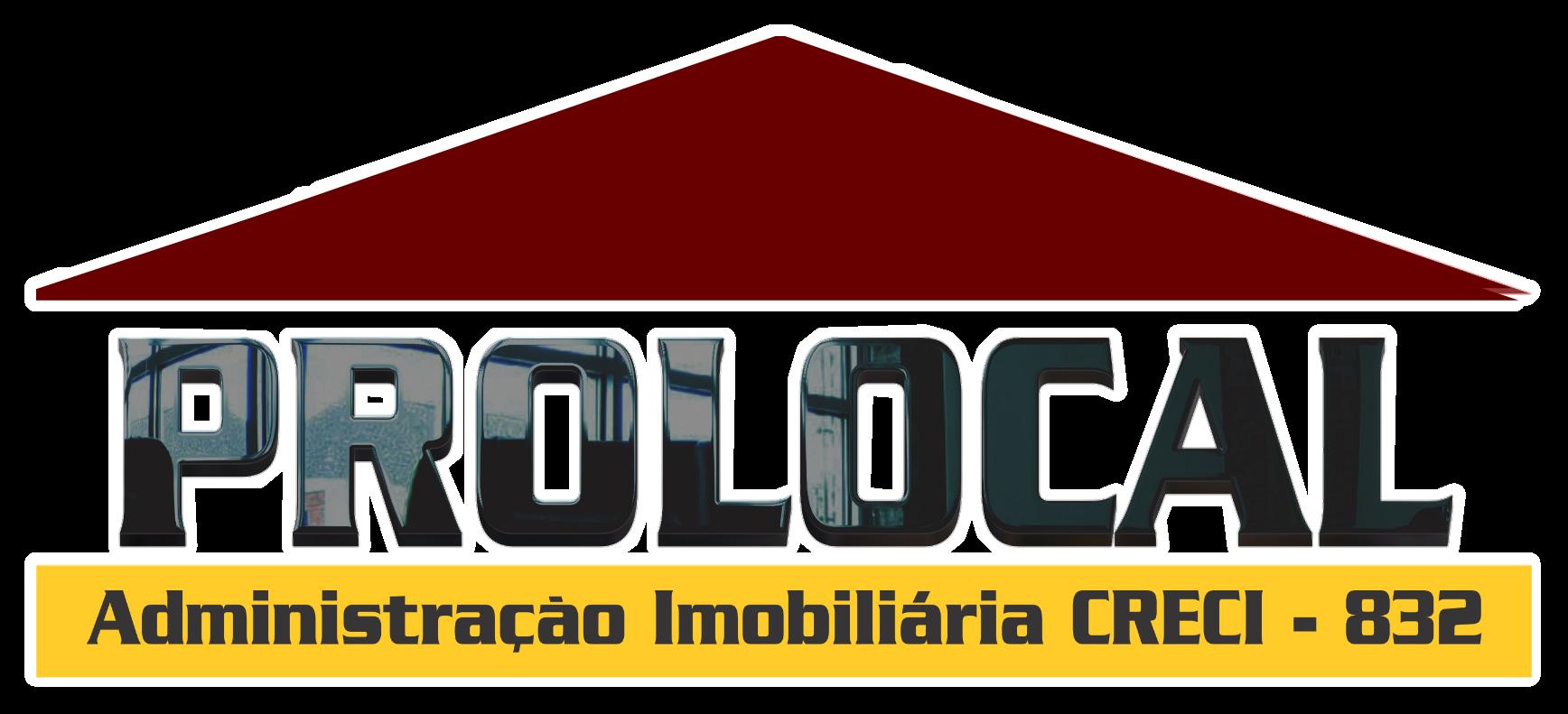 Prolocal Imobiliaria